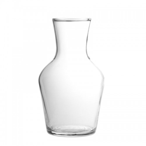 B11-20AF : TEXAS  art size :   96 x 164 ,  art capacity : 579 ml , case cube  : 0.0583 cbm , case weight  : 9.53 kg , case pack : 36 Pcs