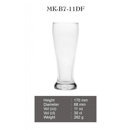 BALI  art size :   68 x 170 ,  art capacity : 310 ml , case cube  : 0.0451 cbm , case weight  : 20.93 kg , case pack : 4