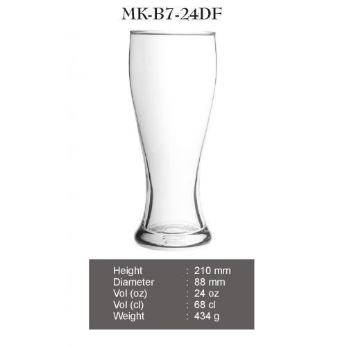 BALI  art size :   87.55 x 210 ,  art capacity : 673 ml , case cube  : 0.060 cbm , case weight  : 14.43 kg , case pack : 3