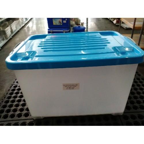 MK-1038-AR-BRU-KM : BOX-50+RD *1038 AR BRU KM