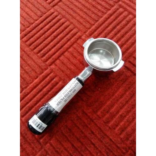MK-1165186 : Bottomless Filter Holder Mar Zocco