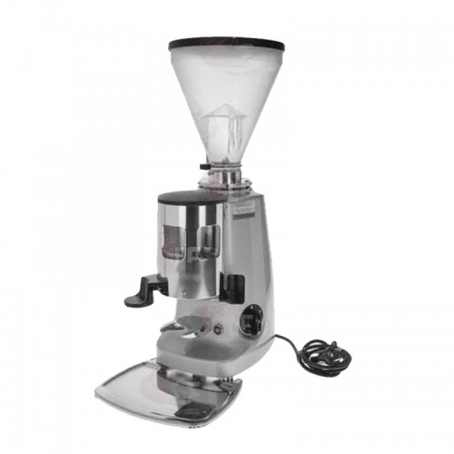 MK-1252907 : Autom Coffee Grinder