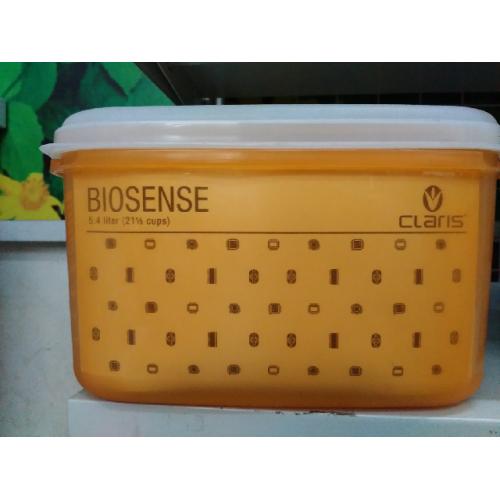 Bio Sense Storer *2924 L
