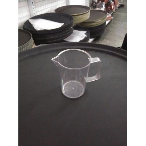 0.5L Measurement Cup, PC, JIWINS