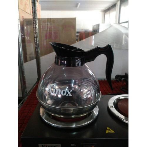MK-8890 : PSF version 1.8L safe coffee decanter