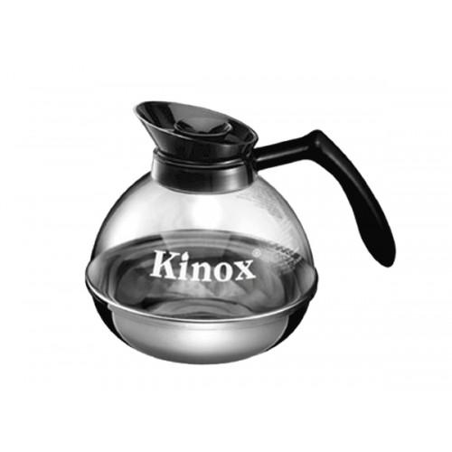 MK-8892 : PSF version 1.8L safe coffee decanter