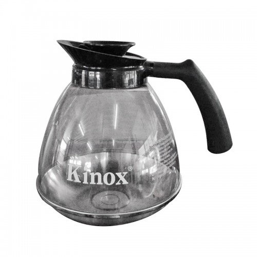 MK-8893 : PSF version 1.8L safe coffee decanter