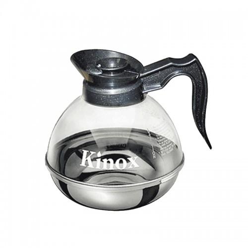 MK-8896 : PC version 1.8L coffee decanter