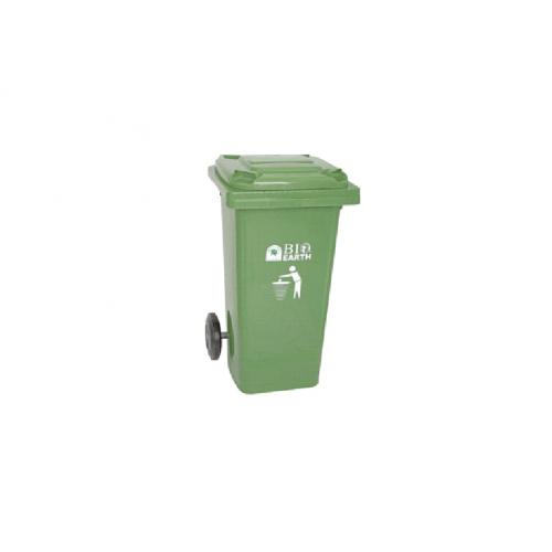 Bio Dustbin 100 Liter