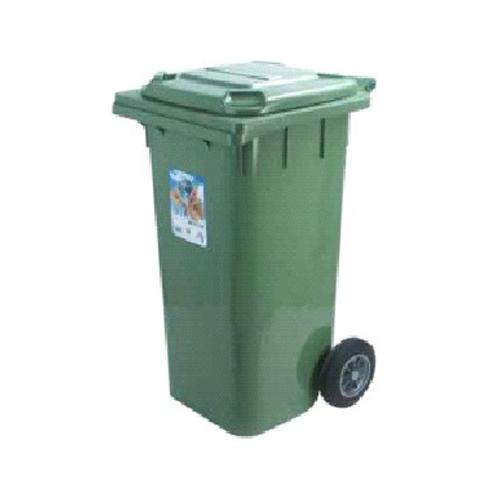 Bio Dustbin 240 Liter