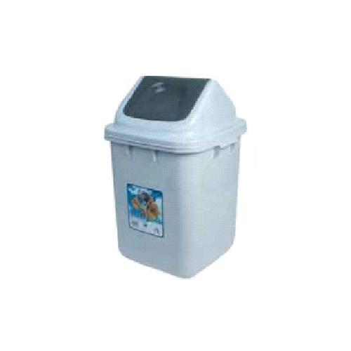 Bio Dustbin 44 Liter