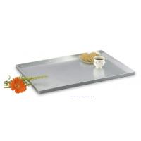 Baking Tray Alum.520x420x19 Mm (1.6Mm)