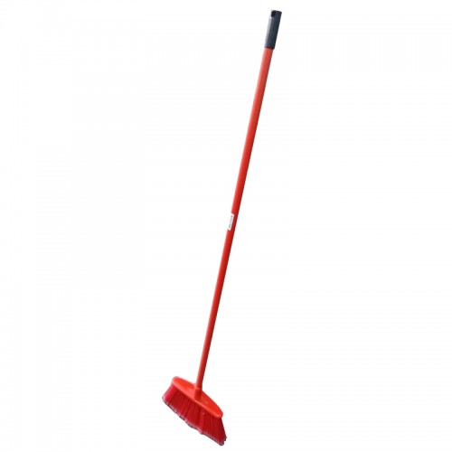 MK-C-021A : Long Stick Broom
