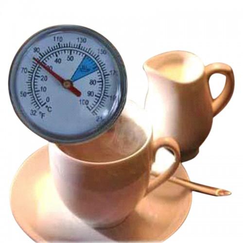 MK-C175 : COFFE THERMOMETER
