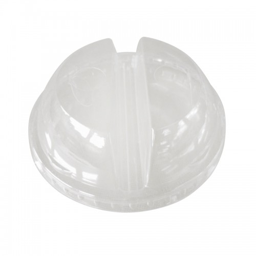MK-EL-0005-LID : TWIN LID WITH TWO HOLE
