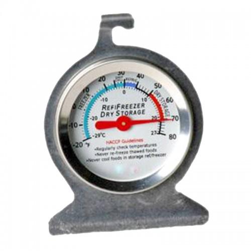 MK-F201-1L :  Freezer Thermometer