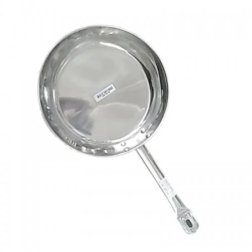 MK-FP-2647 : FRYING PAN 260 X47
