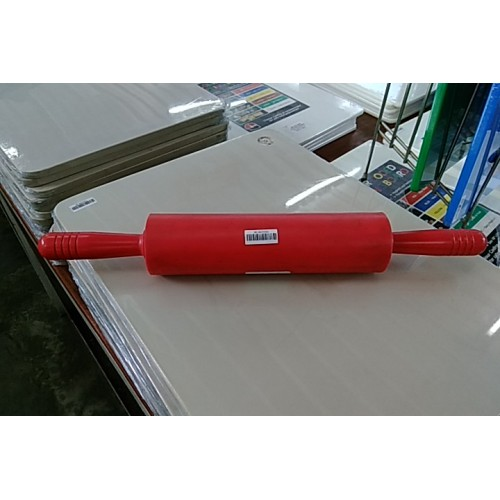 MK-HF05842 : SILICONE ROLLING PIN