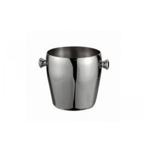 1.0L S/S Concave Ie Bucket