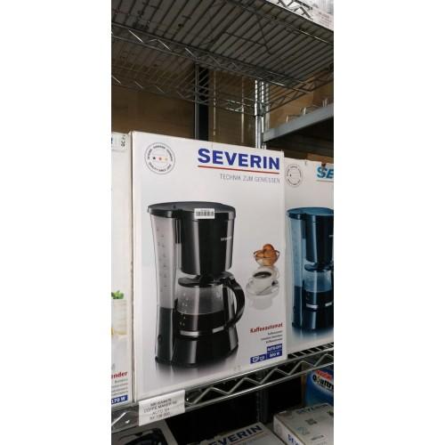 MK-KA4479 : COFFEE MAKER SAVERIN