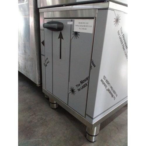 MK-MS-RFG12B : Holding Cabinet MS RFG 12 B