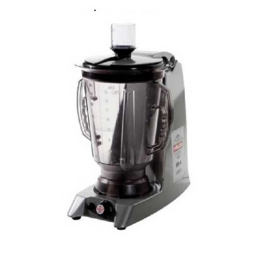 MK-SB-4 : HALLDE BLENDER SB-4, VARIABLE SPEED 700-15.000
