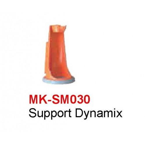 MK-SM030 : SUPPORT DYNAMIX