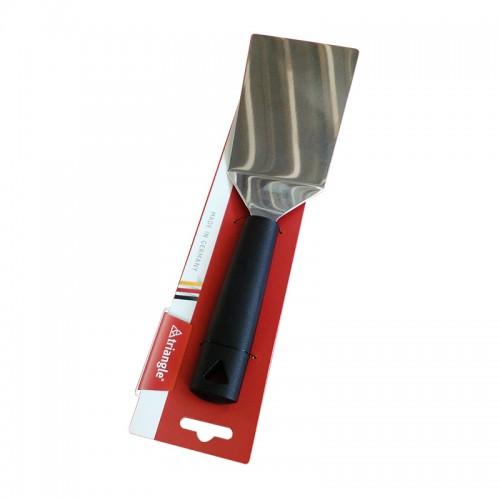 MK-TRIA-1201 : Spatula Cranked 12 cm